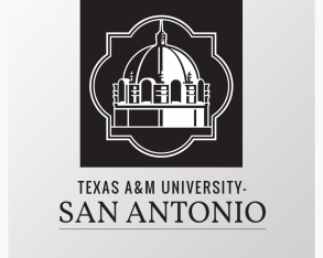 Texas A&M University – San Antonio